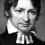 Frans Michael Franzén
