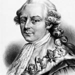 Gustav Filip Creutz gravyr