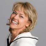 Ann-Cathrine Fröjdö