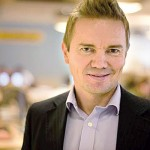 Heikki Jungell
