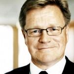 Juha Järvelä