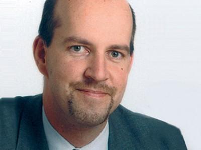 Mikael Hannus
