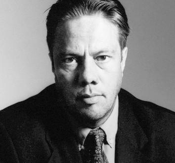 Peter Granström