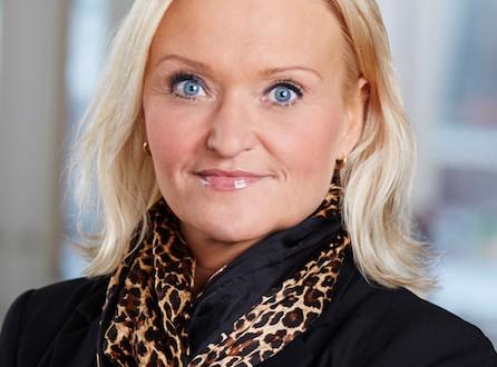 Pia Grahn