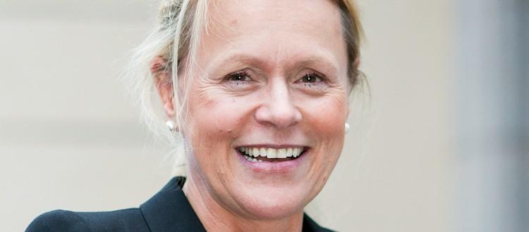 Helena Nordman Stålnacke
