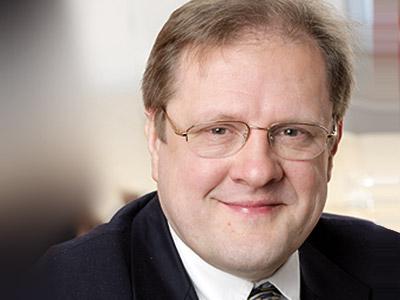 Henrik Mickos