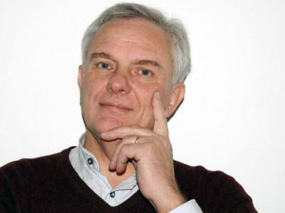 Jan Mikael von Schantz