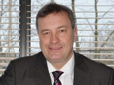 Kjell Skoglund