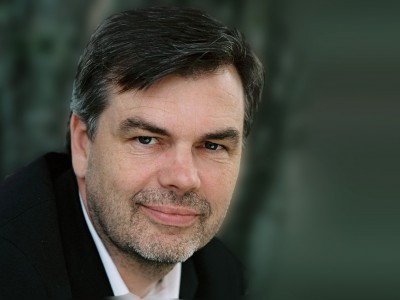 Kjell Westerback