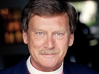 Lennart Koskinen
