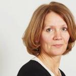 Lilian Wikström