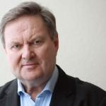 Olav S. Melin