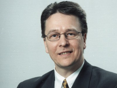 Stefan Klåvus