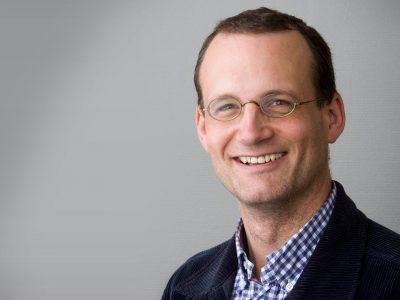 Gregor Hackman