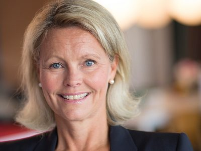 Helena Pettersson