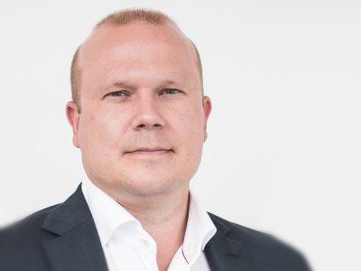 Marcus Risberg