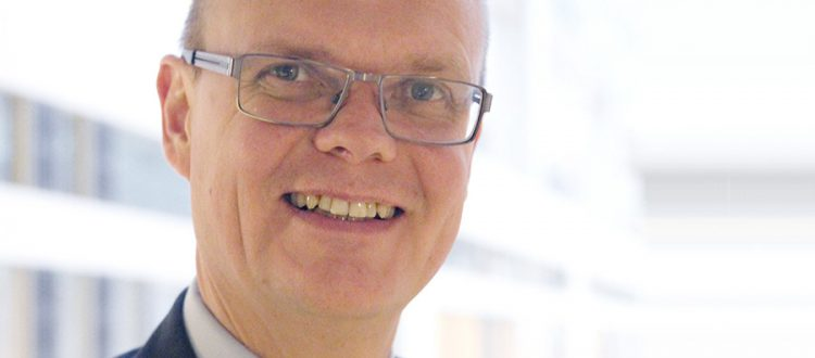Mikko Taipale