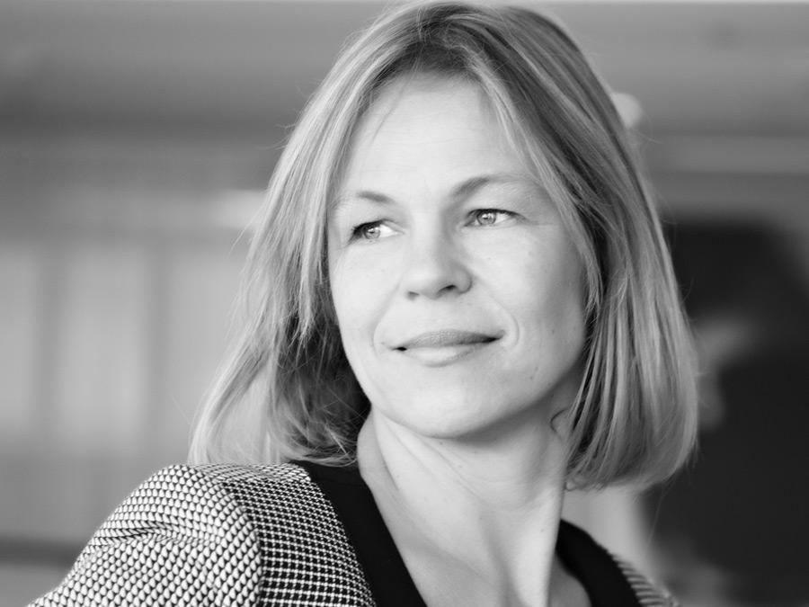 Nina Fajerson