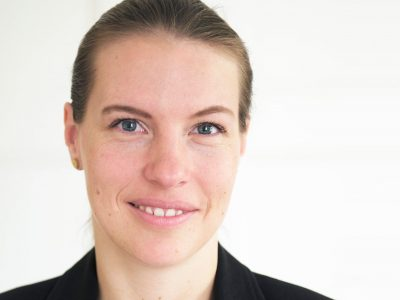 Carolina Hagberg