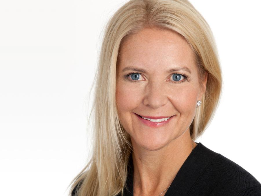 Johanna Smeds